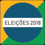 imagem de Melhores apps para checar no Android os resultados das Eleições 2018