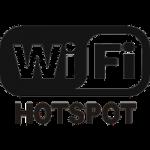 Como usar seu dispositivo Android como Wi-Fi Hotspot