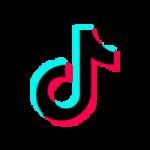Melhores apps Android de outubro 2018: Vizer, Voice Acess