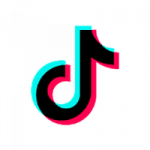 imagen 2 de Melhores apps Android de outubro 2018: Vizer, Voice Acess