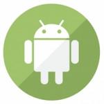 imagem de Esqueceu a senha do Android? Confira nosso tutorial para saber o que fazer!