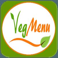 Dia Mundial do Veganismo: melhores apps para veganos e vegetarianos