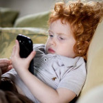 imagen de Controle Parental: melhores apps Android de 2018