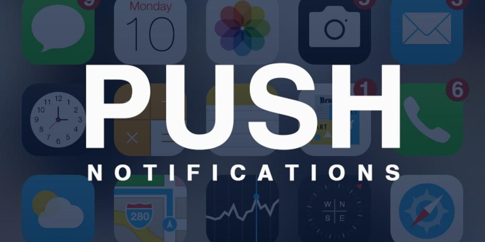 Image 1 Como desativar notificações de qualquer aplicativo no Android
