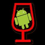imagem de Dia Mundial sem Álcool: melhores apps Android para parar de beber