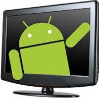 Como conectar o smartphone Android à TV