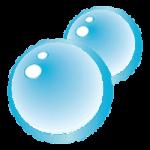 imagem de Dicas para WhatsApp: receba notificações em bolhas como no Messenger
