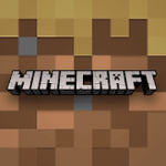 imagen de Melhores jogos Android de novembro 2018: Teslagrad, Teste do Minecraft
