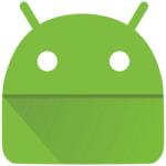 imagem de Como desativar notificações de qualquer aplicativo no Android