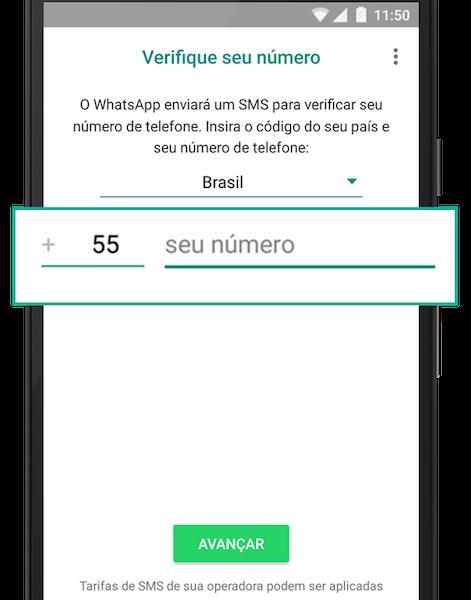 image 2 Problemas com o WhatsApp? Saiba como resolvê-los!