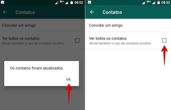 imagem 3 Problemas com o WhatsApp? Saiba como resolvê-los!