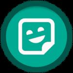 imagen de Como criar os próprios adesivos para o WhatsApp