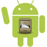 Como ocultar arquivos, fotos e vídeos no Android