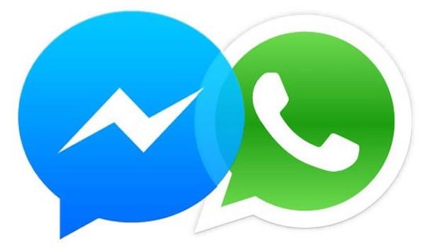 imagem 3 Como sair secretamente das conversas de grupo do WhatsApp e do Messenger