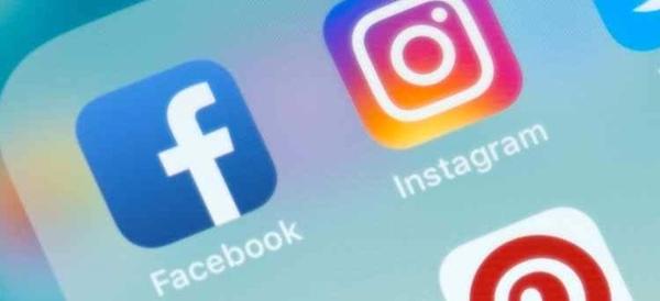 imagem 1 Saiba como checar quanto tempo gasta no Facebook e no Instagram!