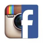 imagem de Saiba como checar quanto tempo gasta no Facebook e no Instagram!