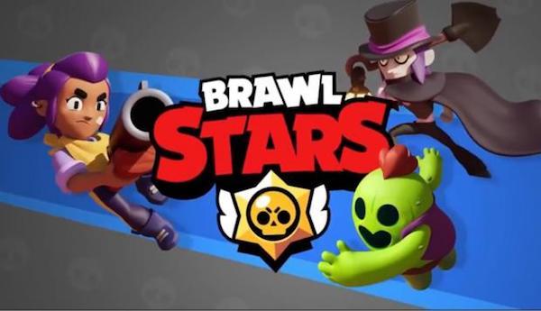 Imagem 1 Melhores jogos Android dezembro 2018- Brawl Star e Popular Wars