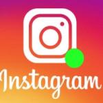 imagem 1 Como ocultar no Instagram o status de atividade