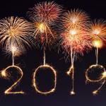 Feliz Ano Novo: melhores temas Android para se despedir de 2018
