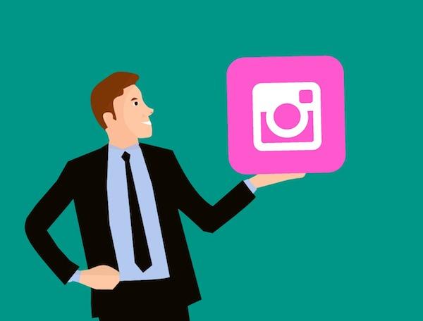 imagem 1 Instagram- ferramentas essenciais para gerenciar sua rede social em 2019