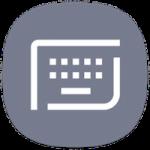 imagem de Como ativar ou desativar o corretor ortográfico no Android