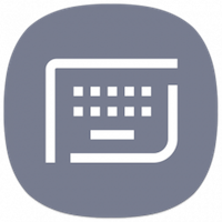 Como ativar ou desativar o corretor ortográfico no Android