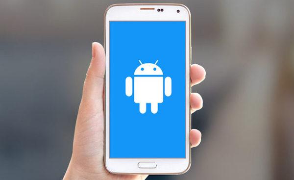imagem 1 Saiba como recuperar contatos apagados no Android