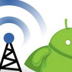 imagem de Cinco melhores apps para incrementar a velocidade da internet no Android