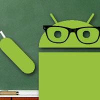 Dia Internacional da Educação: melhores apps educativos para Android de 2019