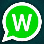 imagem de Confira as cinco melhores dicas para o WhatsApp em 2019