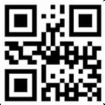 Compartilhe a senha do Wi-Fi através do código QR