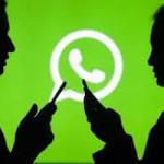 imagem de WhatsApp: como enviar mensagens para quem não está na lista de contatos