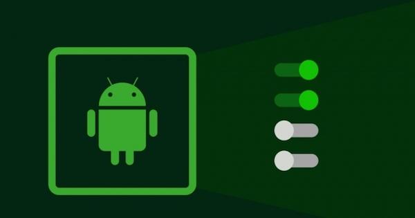 imagem 1 Como impedir que aplicativos Android acessem a sua localização