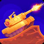 imagen de Melhores jogos Android de janeiro 2019: Tank Stars e UNO!