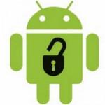 Como ativar no Android desbloqueio com digital ou reconhecimento facial