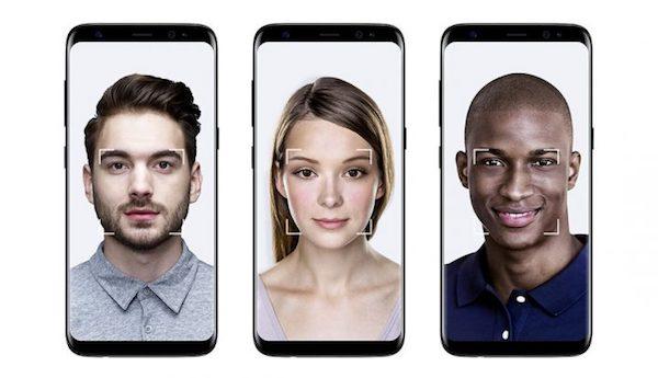 imagem 1 Como ativar no Android desbloqueio com digital ou reconhecimento facial