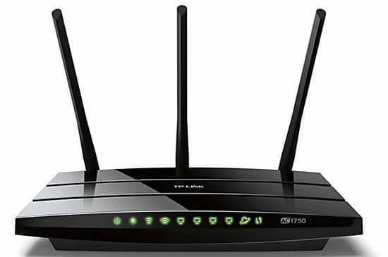 imagem 2 Como detectar e bloquear intrusos em sua rede Wi-Fi