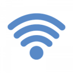 Como detectar e bloquear intrusos em sua rede Wi-Fi