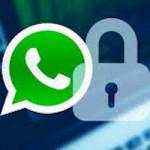 imagem de WhatsApp: saiba como garantir sua privacidade e segurança