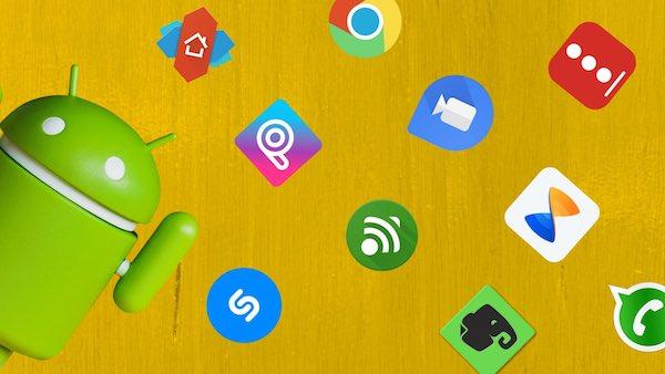 imagem 1 Como gerenciar as permissões de apps no Android