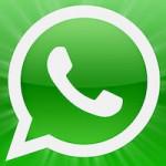imagem de Como transferir mensagens do WhatsApp para o novo smartphone