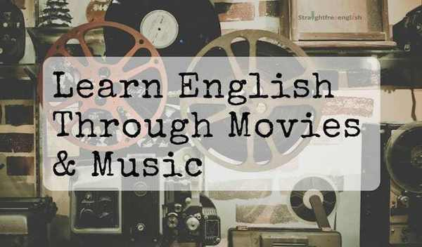 imagem 1 Melhores apps para aprender inglês através de filmes e músicas