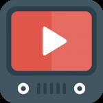 imagen de Melhores apps para aprender inglês através de filmes e músicas