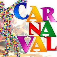 Carnaval Rio 2019: melhores apps Android para curtir o carnaval!