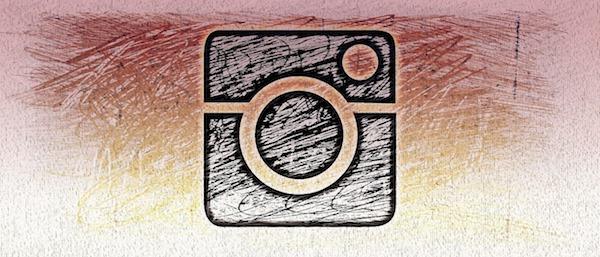 imagem 1 Como baixar fotos e vídeos do Instagram no Android