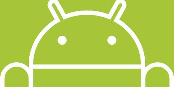 imagem Como adicionar mensagens no bloqueio de tela do Android