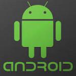 Como adicionar mensagens no bloqueio de tela do Android