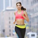 Melhores apps de fitness para entrar em forma neste verão!