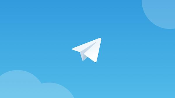 imagem 1 Telegram- confira as cinco melhores dicas e truques
