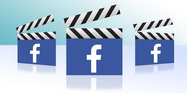 imagem 1 Como baixar vídeos do Facebook no seu Android